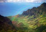 ハワイ・カウアイ島でキャンプ泊を激しくオススメする3つの理由。