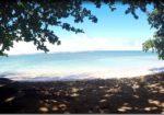 絶対オススメ!ハワイ・カウアイ島でキャンプするなら、このキャンプ場!!【ビーチ編。】