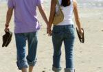 夫婦喧嘩の解決法。コミュニケーションのプロが実践している12のポイント【前編】