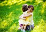 自分を愛する方法|負の感情に寄り添う自己共感という技術。